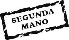 SEGUNDA MANO MUNTBIKES