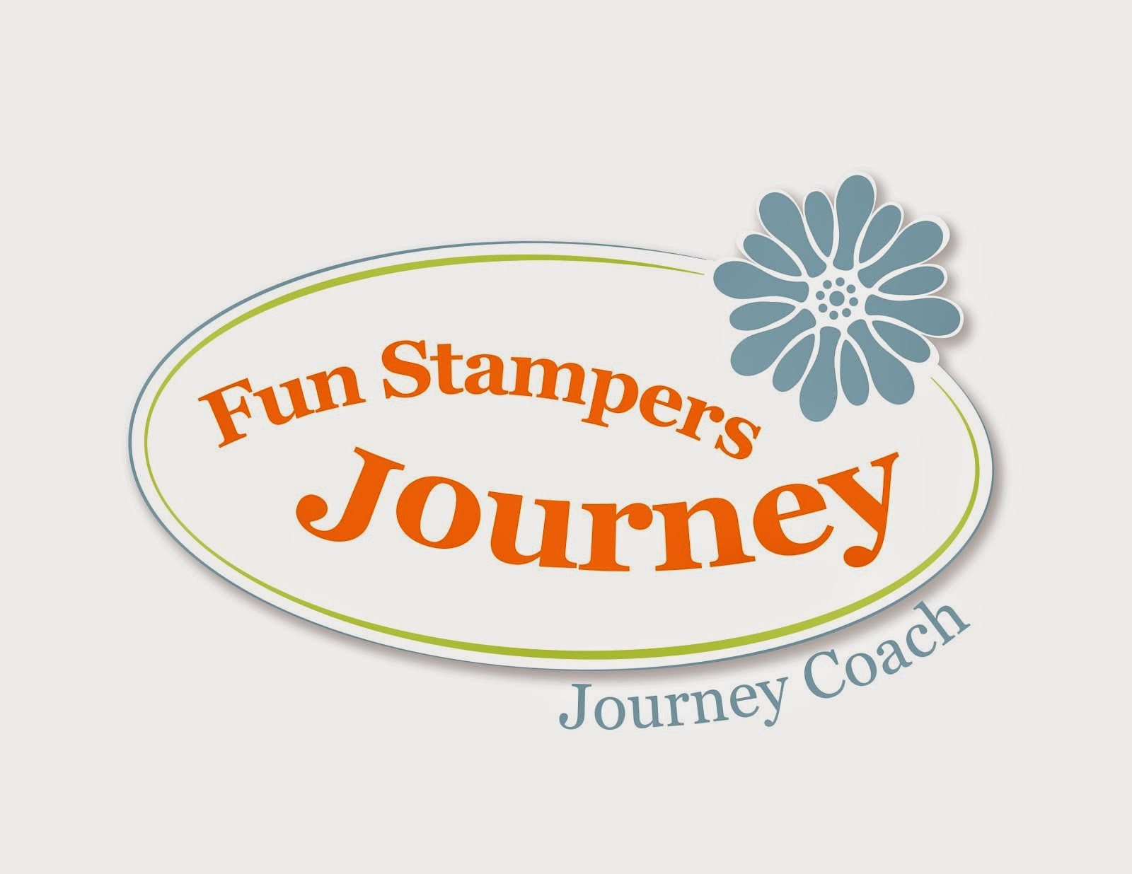 Have you checked out Fun Stampers Journey?