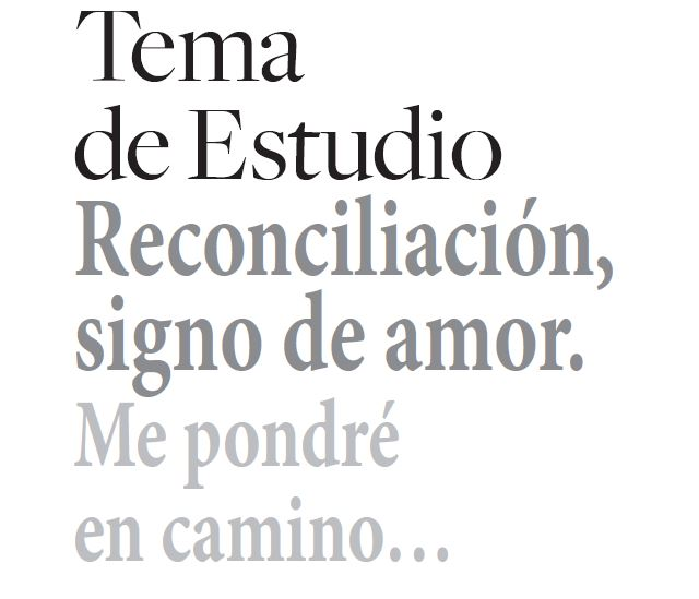 TEMA DE ESTUDIO 2018-19