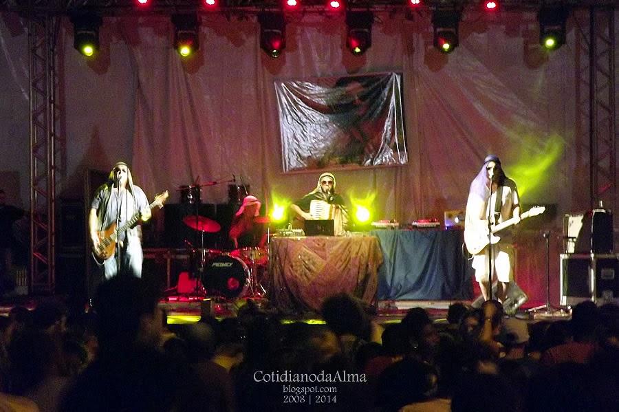 Ezequiel Rodrigues | Cotidiano da alma | Música | Literatura | Fotografia