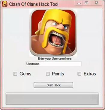 clash of clans hack clash of clans cheats trainer features