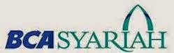 lowongan kerja bank bca syariah agustus 2014 makassar
