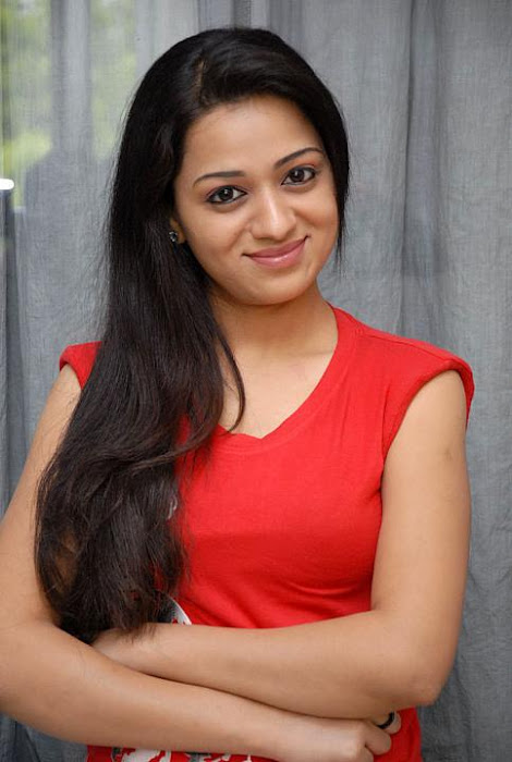 eerojullo movie reshma