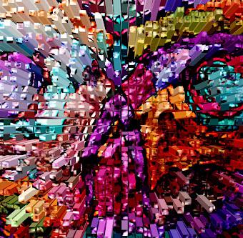 OWLS 3.2