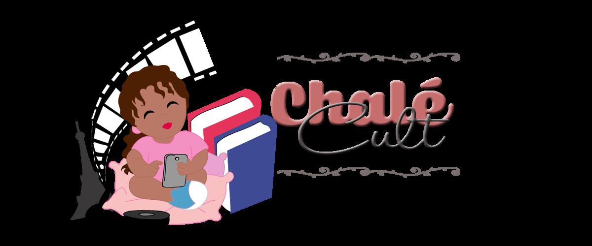 Chalé Cult