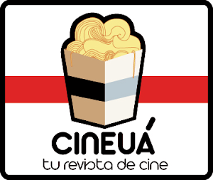 Cineuá