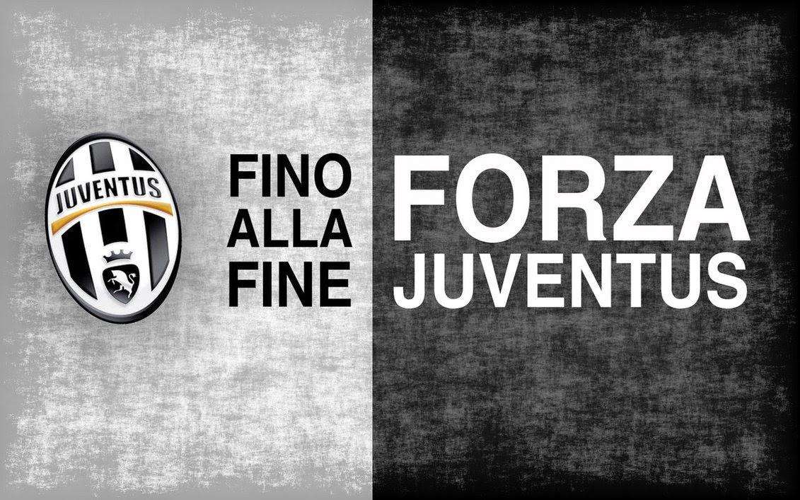 Juventus youjizz - Forza logo wallpaper ...