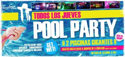 juegos de pool eroticos: