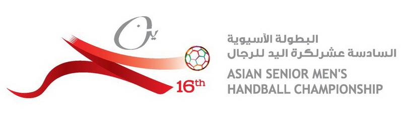 Irán clasifica al mundial, Corea eliminado  | Mundo Handball