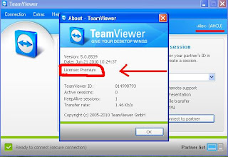 key for teamviewer 11 free license
