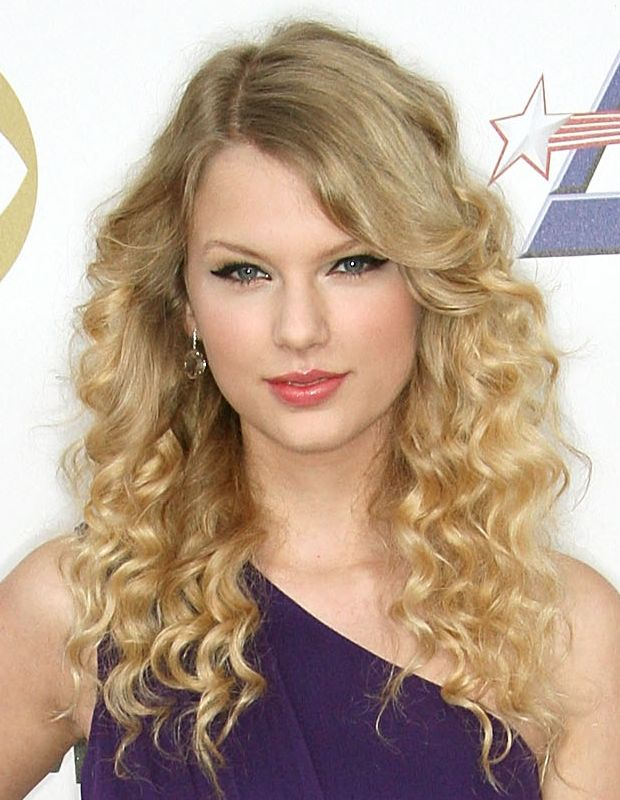 Especial Fotos Taylor Swift Especial Fotos