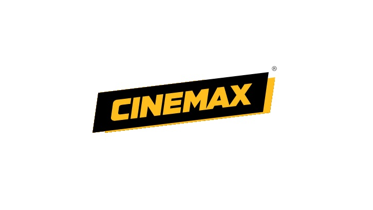 CINEMAX PICKS UP NEW DRAMA SERIES OUTCAST