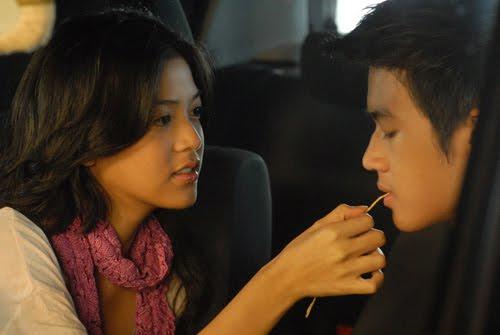 film love julinsee sub indonesia
