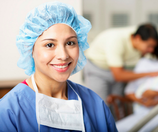 Kella surgical care