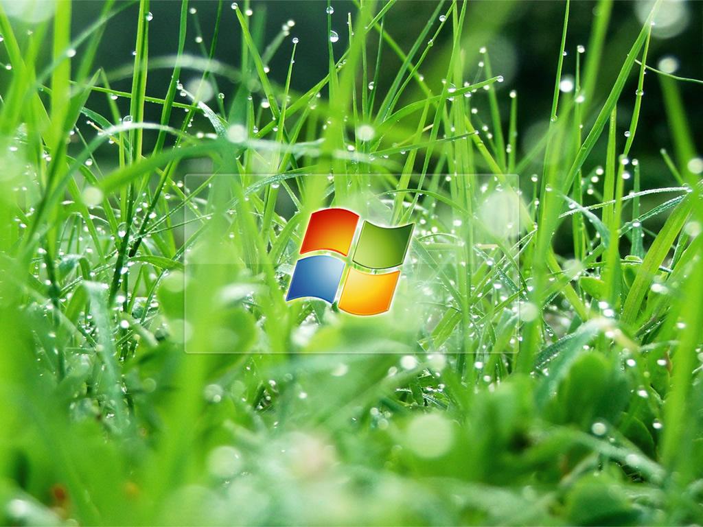 http://3.bp.blogspot.com/-QKzVkXrljnE/T_HRZdp0Y9I/AAAAAAAAAGI/HxogUk6f4R4/s1600/Vista-wallpaper-pack-scrn.jpg
