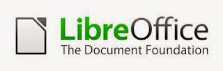 تنزيل برنامج ليبر اوفيس على الكمبيوتر كامل برابط واحد دونلود LibreOffice 2014