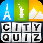 City Quiz antwoorden, City Quiz cheats, City Quiz help, City Quiz hints en City Quiz oplossingen