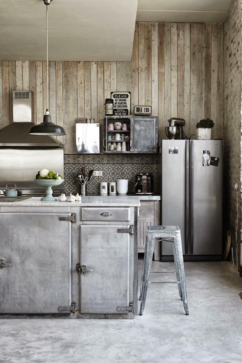 nuevas tendencias en diseo de cocinas with cocinas diseo
