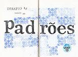 DESAFIO 86 - PADRÕES
