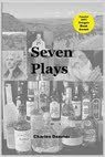 Seven Plays