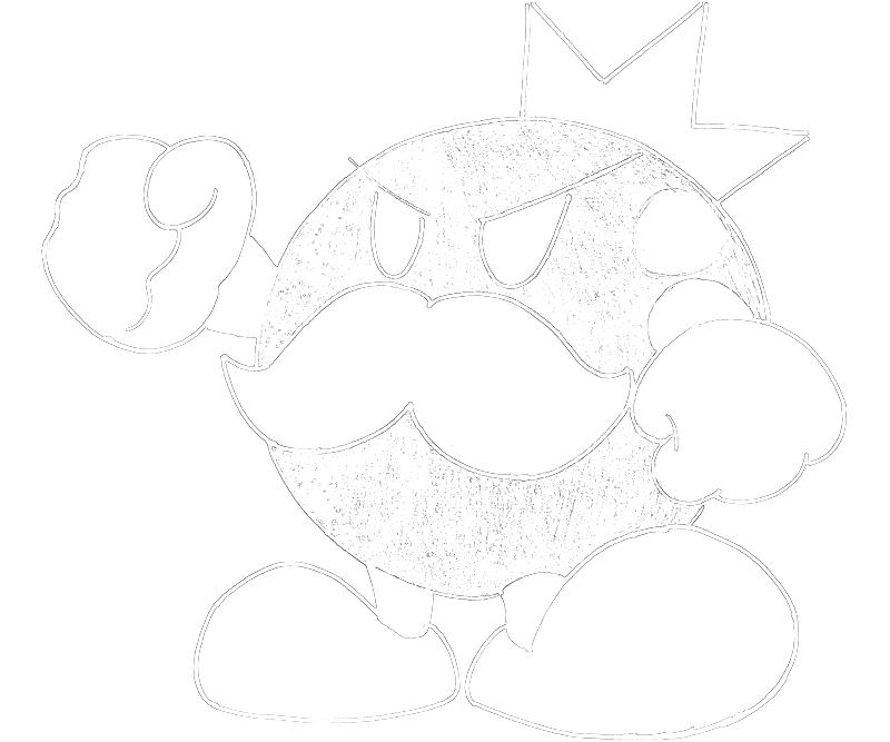 printable-king-bob-omb-weapon_coloring-pages-6