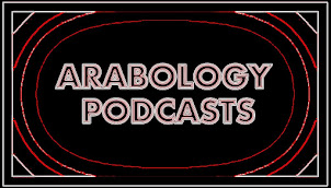 Click below for all Arabology Podcasts