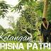 Krisna Patria - Kelangan [Single] Reupload File