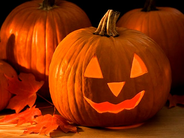 halloween-carved-pumpkin2.jpg
