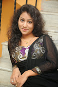 New Actress Deepthi Glamorous Photos-thumbnail-9