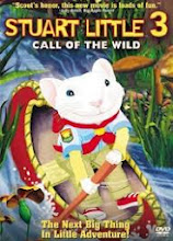 Stuart Little 3 (2005) [Latino]