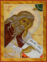 http://3.bp.blogspot.com/-QLB-ocLKp3o/UizV1YLsebI/AAAAAAAAIt0/p4vyAdWi_cA/s1600/St++Isaac+of+Syria.jpg