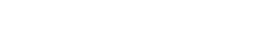 The Biv Blog