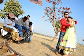Maaya Movie working stills-thumbnail-7
