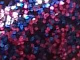 W7 Cosmic Purple