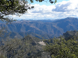 the copper canyon mexico,copper canyon photos,cooper canyon,canyon