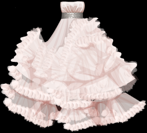 Stardoll Free Wonderstruck by Taylor Swift Dress