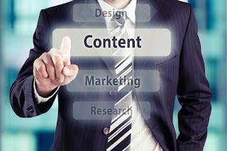 Content+Marketing+-+Medium.jpg
