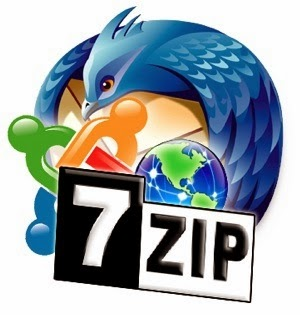 7-Zip File Extractor
