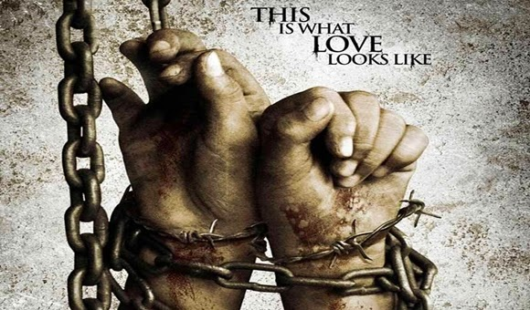 love-of-my-life-horror-trailer