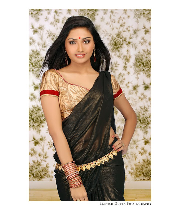 aishwarya devan new glamour  images