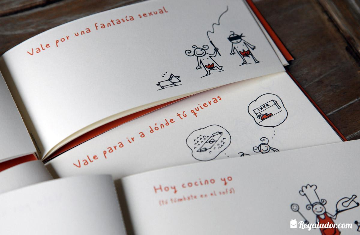 Beparty fiestas lowcost ideas originales diy para regalos - Ideas para un regalo original ...