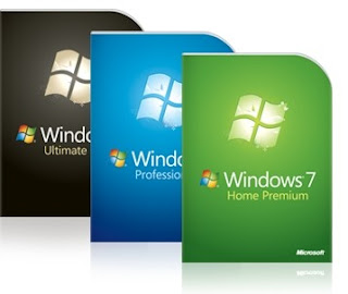 Free Download Windows 7 Full All Edition 2013 Genuine