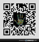 Scan and click 4 New Free #edtech20 #mLearning App