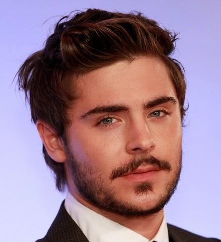 Tips para hombres usar o no usar barba - Tipos de barba ...