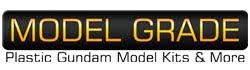 ModelGrade