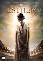 The Book of Esther (2013) online y gratis