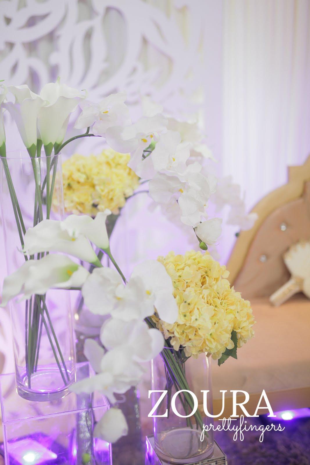 Pakej Perkahwinan 2017/2018