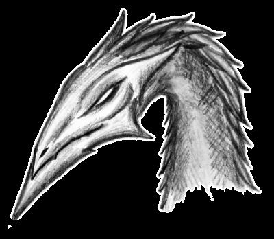 драконы картинки рисунки