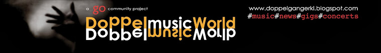 DoPPel Music World