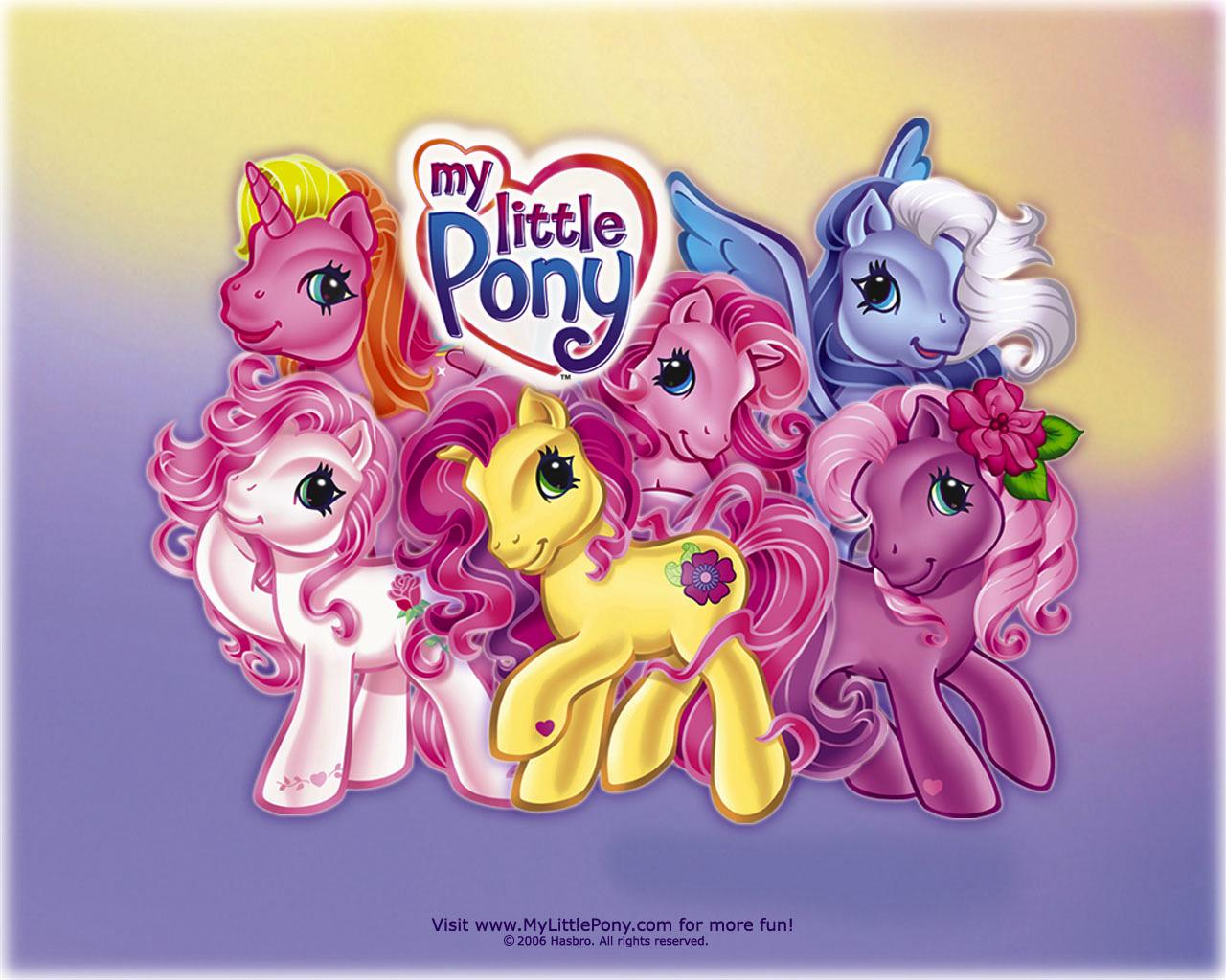 My-little-pony-my-little-pony-25675212801024